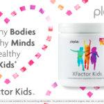xfactor-kids-for-healthy-kids